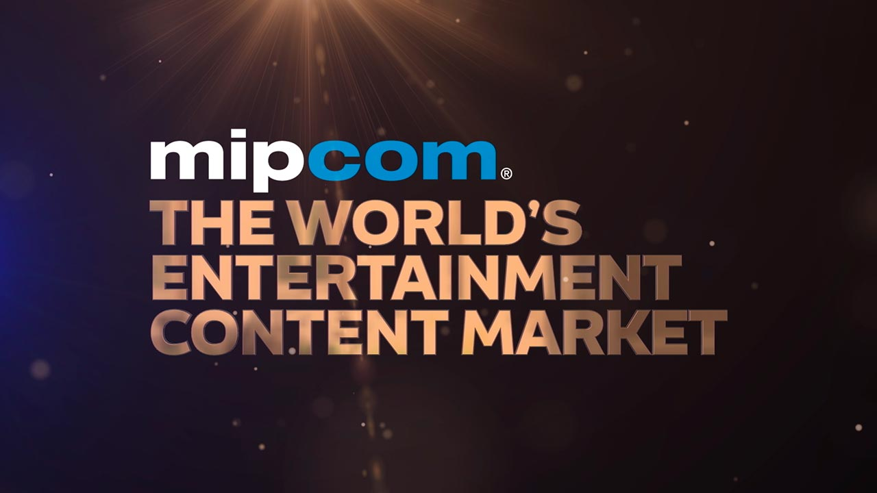Image result for mipcom 2017